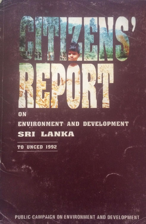 citizens-report-srilanka